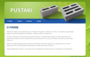 pustak.com.pl